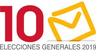 Elecciones Generales Noviembre-2019 en Valdeverdeja